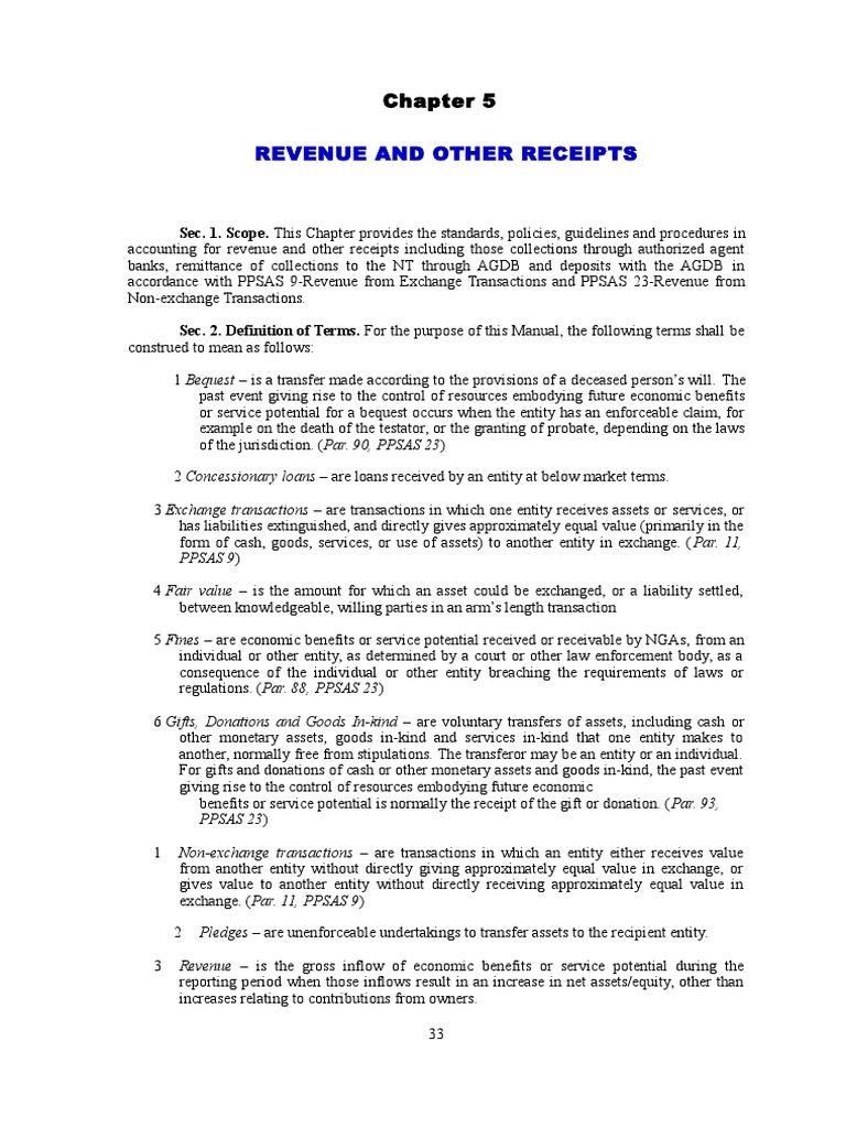 Cash loan in taytay rizal picture 2