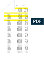 Itemized Reimbursements 2nd Quarter 2016.xls