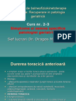 2Curs balneofoziokinetoterapie.ppt