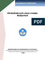 0602131103KBK_TataBoga_Diknas_2009.pdf
