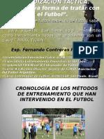 periodintctica2014ii