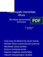 13. PID 1 (2)
