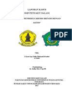 1 cover IPD