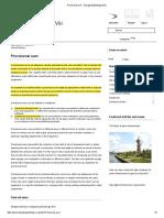 Provisional Sum - Designing Buildings Wiki