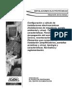 TEMA MUESTRA-1.pdf