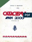 (1933) Cataclismul anului 2000 [D.V. Ienciu].pdf