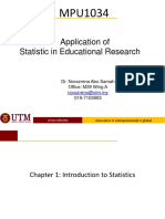 Chapter 1 - Introduction to Statistics.pdf