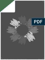 derechos_sexuales y reproductivos.pdf