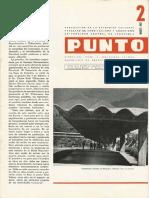 Punto2