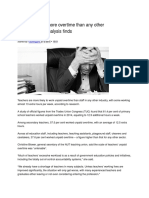 Article_notice board.docx