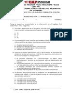 ALUMNO_INTERESADOS_LECTURA 4.docx