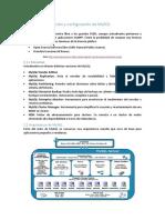UD2_instalacion_configuracion