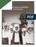 9978373-Explorarea-traditiei-romanesti.pdf