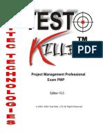 PMP-Test-Killer.pdf