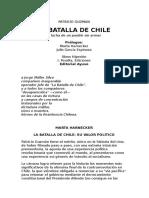 F7012 Introduccion de Marta Harnecker a La Batallade Chile 1977