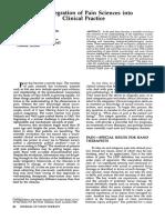 GILFORD 1997.pdf