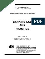 9.1_Banking_Law_-Professional[1].pdf