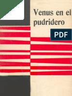Eduardo Anguita, Venus en El Pudridero