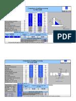 250983866-Welding-Calculator.xls