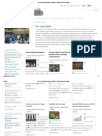 Evolutia PIB _ Institutul National de Statistica