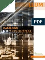 catalogo-profissional-2015-16 - LLUM - Cópia.pdf