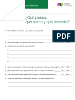 hdr1_yo_pienso_siento_necesito.pdf