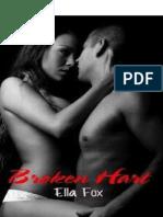 Broken Hart.pdf