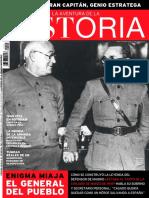 07-15-aventuradelahistoria.pdf