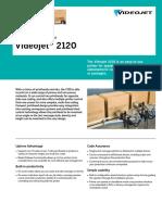 ss-2120-us.pdf