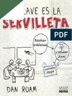 80001763-La-Clave-Es-La-Servilleta.pdf