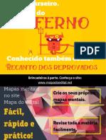 Carreiras Policiais e-book - Mapa do Edital.pdf