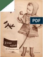 F.U.1977_XXI.evf.8.sz.pdf
