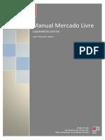 Manual_ML_1.0
