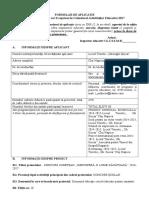 Formular Aplicatie_ CAEN 2017 Descopera o Lume Sanatoasa