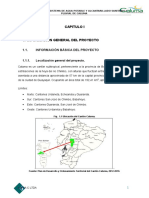 Capitulo 1 Información básica sobre área del proyecto.docx