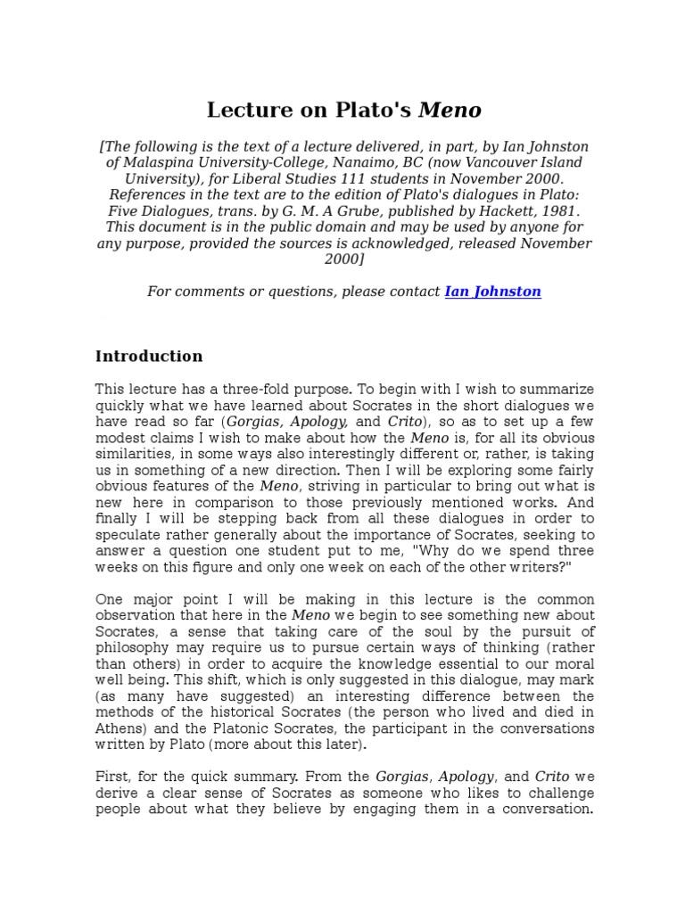 Degree essay help | Eurasia - Rivista di studi geopolitici