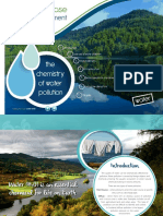 chemistry-of-water-pollution.pdf