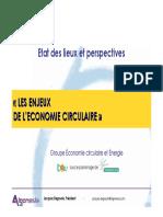 16 Les Nejeux de l'Économie Circulaire IMPO