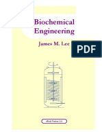 Biochemical Lee Part of Book