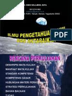 1. Silabus Ipba (2013)