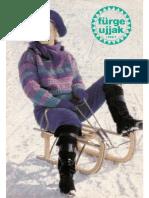Furge_Ujjak_1993_XXXVII.evf.01.sz.pdf