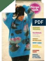 Furge_Ujjak_1993_XXXVII.evf.02.sz