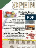 Dialnet-DienteRosadoPostmortemYOdontologiaForense-5280592