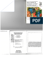 295899455-Livro-Breve-Historia-do-Feminismo-no-Brasil-Maria-Amelia-de-Almeida-Teles-pdf.pdf