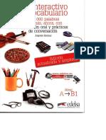 Uso_Interactivo_del_vocabulario_A-B1.pdf