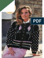 Furge_Ujjak_1993_XXXVII.evf.03.sz