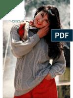 Furge_Ujjak_1993_XXXVII.evf.04.sz