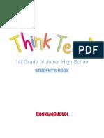 think_teen.pdf