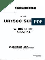 UR1500-Workshop-Manual Crane.pdf
