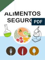 cartilha alimento seguro.pdf